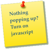 Nothing popping up? Turn on javascript